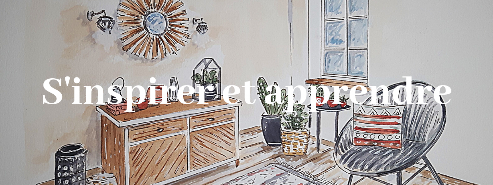 Bienvenue decoration cours de dessin et aquarelle soings en sologne loir et cher lydia martin 1