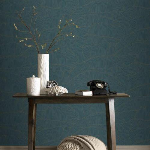 décoration salon, salle à manger, entrée loir et cher