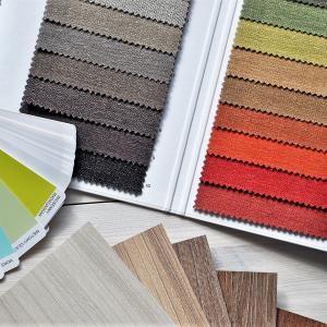 Conseil couleurs decoration interieur
