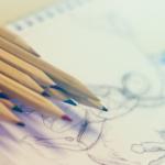 cours de dessin loir et cher