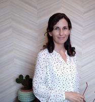 Lydia martin decoratrice d interieur dans le loir et cher donne cours de decoration et de dessin 2