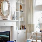 décoration d'intérieur loir et cher